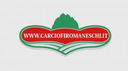 Carciofi Romaneschi