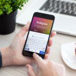Consigli per aumentare le vendite usando Instagram