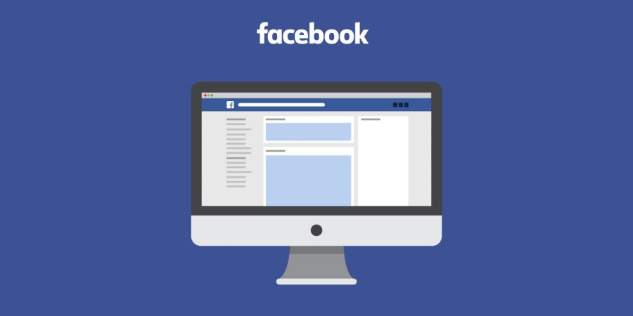 Come creare una pagina Facebook efficace