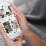 """Vi presentiamo Pinterest, il vero """"Social delle idee"""""""