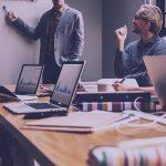 La guida completa per creare messaggi social efficaci