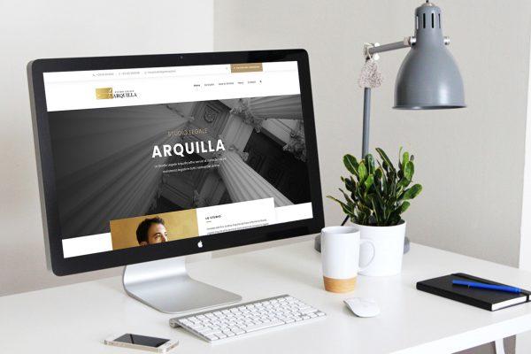 Studio Legale Arquilla